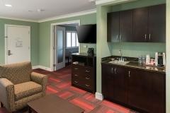 BW-Inn-of-Los-Gatos-Suite-Living-Room-Gallery