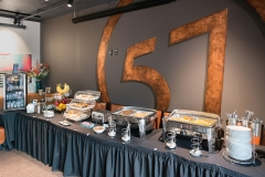 Grill57-Food-Gallery