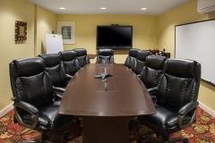 Boardroom-Gallery