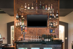 Grill-57-Bar-Selection-Gallery