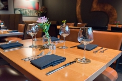 Grill-57-Dining-Gallery
