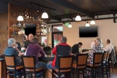 Patrons-at-Grill-57-Bar-Gallery