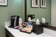 Room-Amenities-Gallery