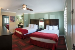 Two-Double-Beds-Gallery